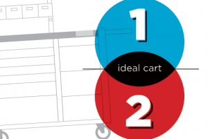 How to choose an ideal cart