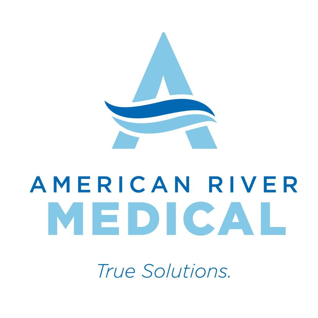 American River Medical