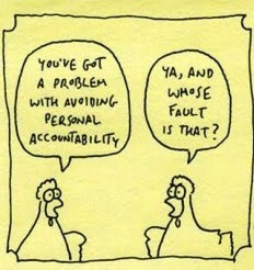 accountability.cartoon